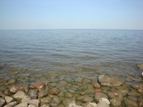 Финский залив