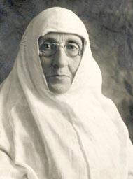 Лидия Михайловна Старикова