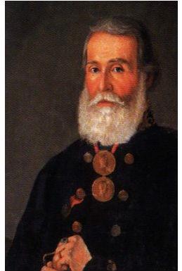 Иконников Иван Васильевич