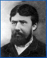 Иван Колокольников