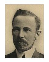 Степан Иванович Колокольников