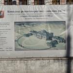 Реставрация усадьбы «Останкино»