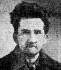 nosovich