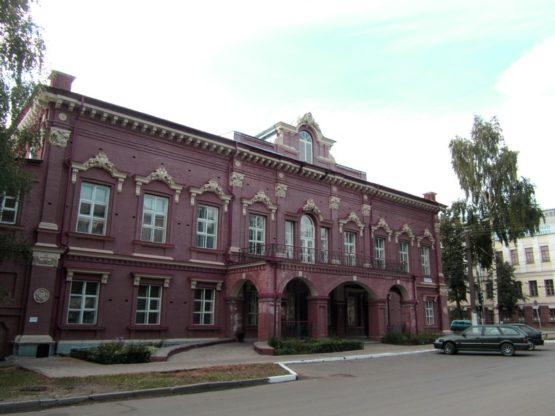 osobnyak-ya-a-prozorova-4