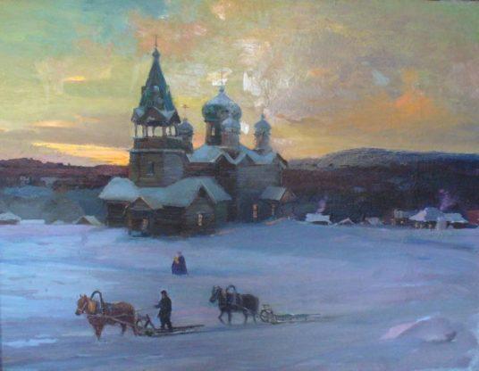 byvshaya-yelovka