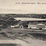 Основатели Каслинского завода Екатеринбургские купцы Коробковы