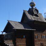 Новостной дайджест «Усадьбы России» №10