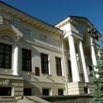 Дом купца Селиванова Белгород