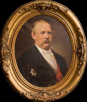 Качалов Николай Александрович