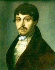 Харитонов Петр Яковлевич