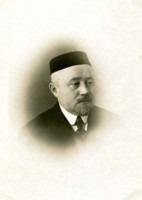 muhamet-zakir_akhun_zalaletdin_sm