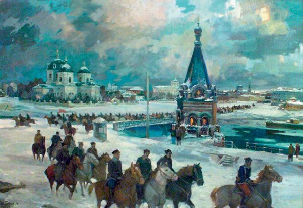 09-krakh-20kolchakovskoy-20stolitsy