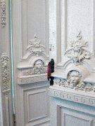 Усадьба купца Гомулина в городе Павлово
